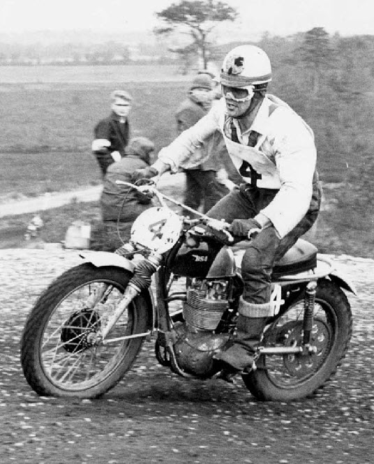 BSA-in-action